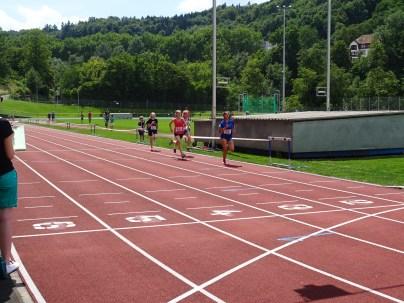 Mietrup Cup Baden 27.06.2015 131