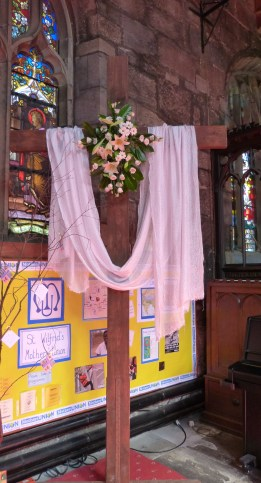 Main body of church Easter 2015 (12)