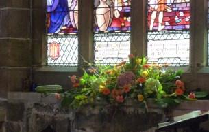 Harvest Standish Chapel 2015 (6)