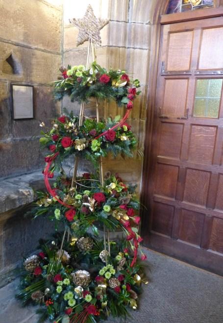 Porch christmas 2015 (6)