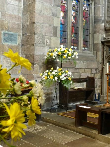 Sanctuary Easter 2016 (14)