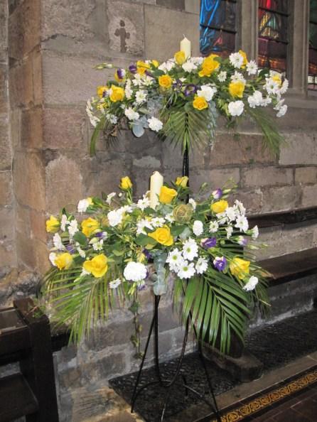 Sanctuary Easter 2016 (15)
