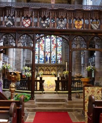 Sanctuary Easter 2016 (16)