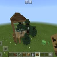 Minecraft Club 12-6-18
