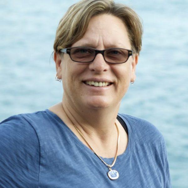 Diane Butler