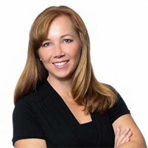 Melissa Hale