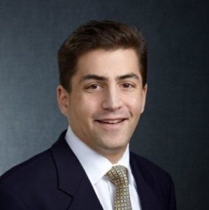 Stefan Werdegar