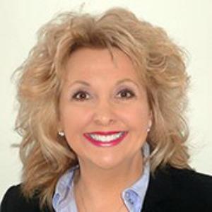 Lisa Medovich, CPA