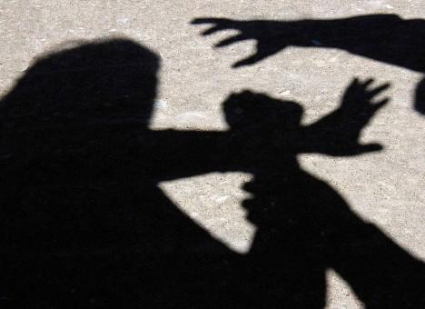 На Прикарпатті зґвалтували дівчину