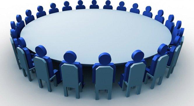 Депутатів місцевих рад запрошують на форум у Києві