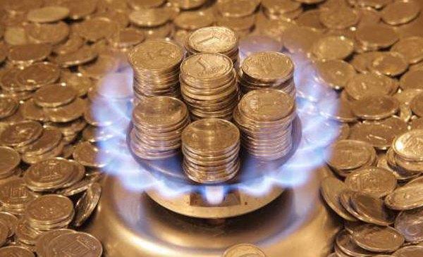 Кабмін не підвищуватиме цін на газ для населення