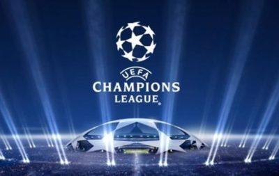 «Олімпік» і «Олександрія» дізналися суперників укваліфікації Ліги Європи