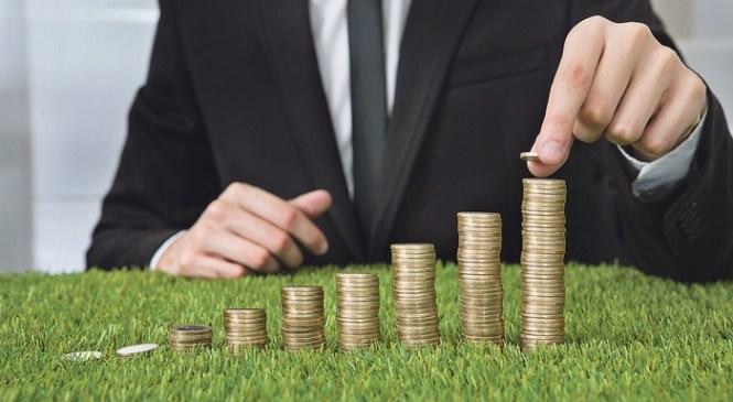 Від продажу земельних ділянок місцевий бюджет Івано-Франківська має щорічно отримувати 2,2 млн. грн.