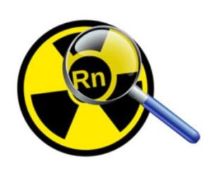У вісьмох навчальних закладах Прикарпаття виявлено підвищений рівень радону