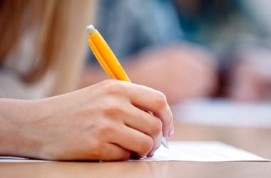 ЗНО 2018: випускники коледжів та ПТУ здаватимуть ЗНО замість ДПА