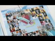 """У Коломиї видали """"особливий"""" календар (відео)"""