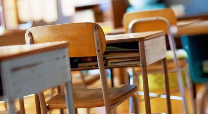 Нову школу у селі Раковець, що на Богородчанщині, добудують до кінця 2018 року