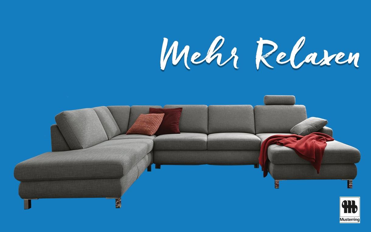 Möbel Geschäfte Online Mondo Möbel Schöne Möbel Schöner Leben