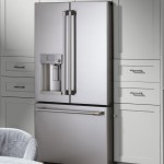 Stainless Steel Professional Kitchen Appliances Cafe