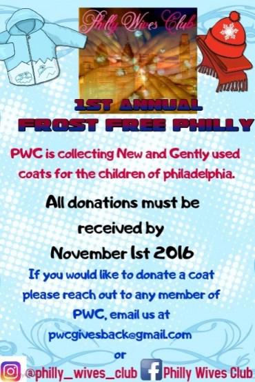 donation-flyer