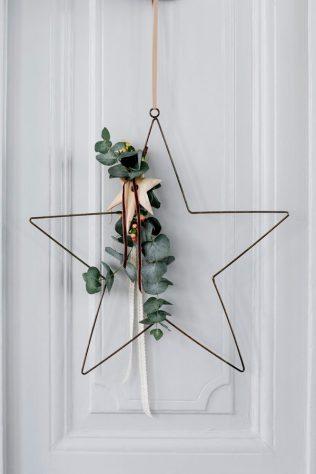 http://www.myscandinavianhome.com/2015/12/pretty-danish-christmas-inspiration.html