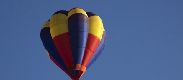 balloon-2013031