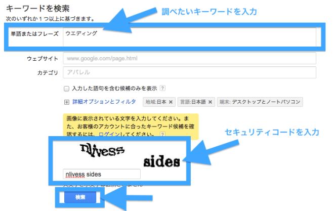 google_keyword_advicetool2