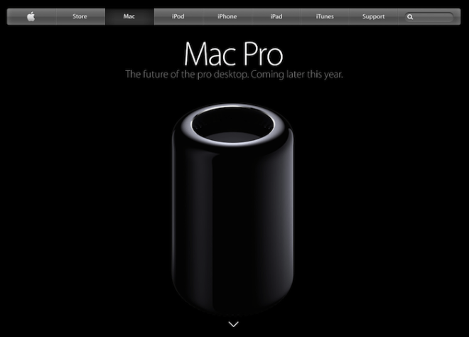 newmacpro_page