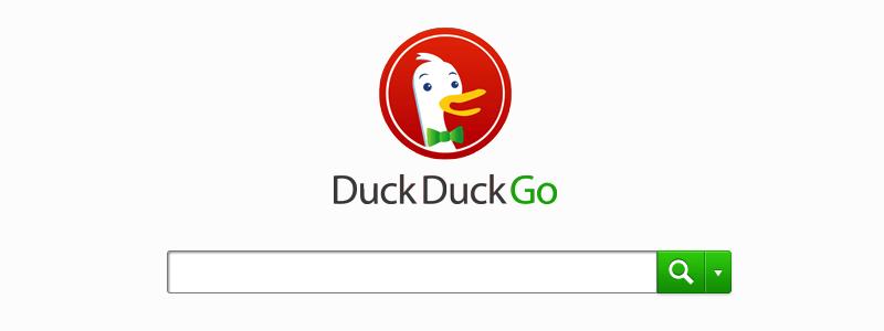 duckduckgo_img