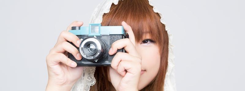 Pinterest日本語版スタート!! 日本語版へ切り替えてPinterestを楽しもう!!