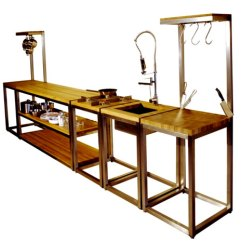Build Your Own Kitchen Hutch Ideas Davotanko Home Interior