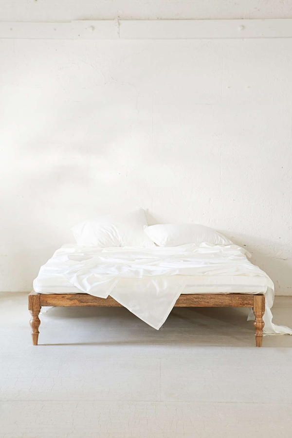 moroccan sofa base faux leather bed with cup holder best furniture & home accessories by urban outfitters ...