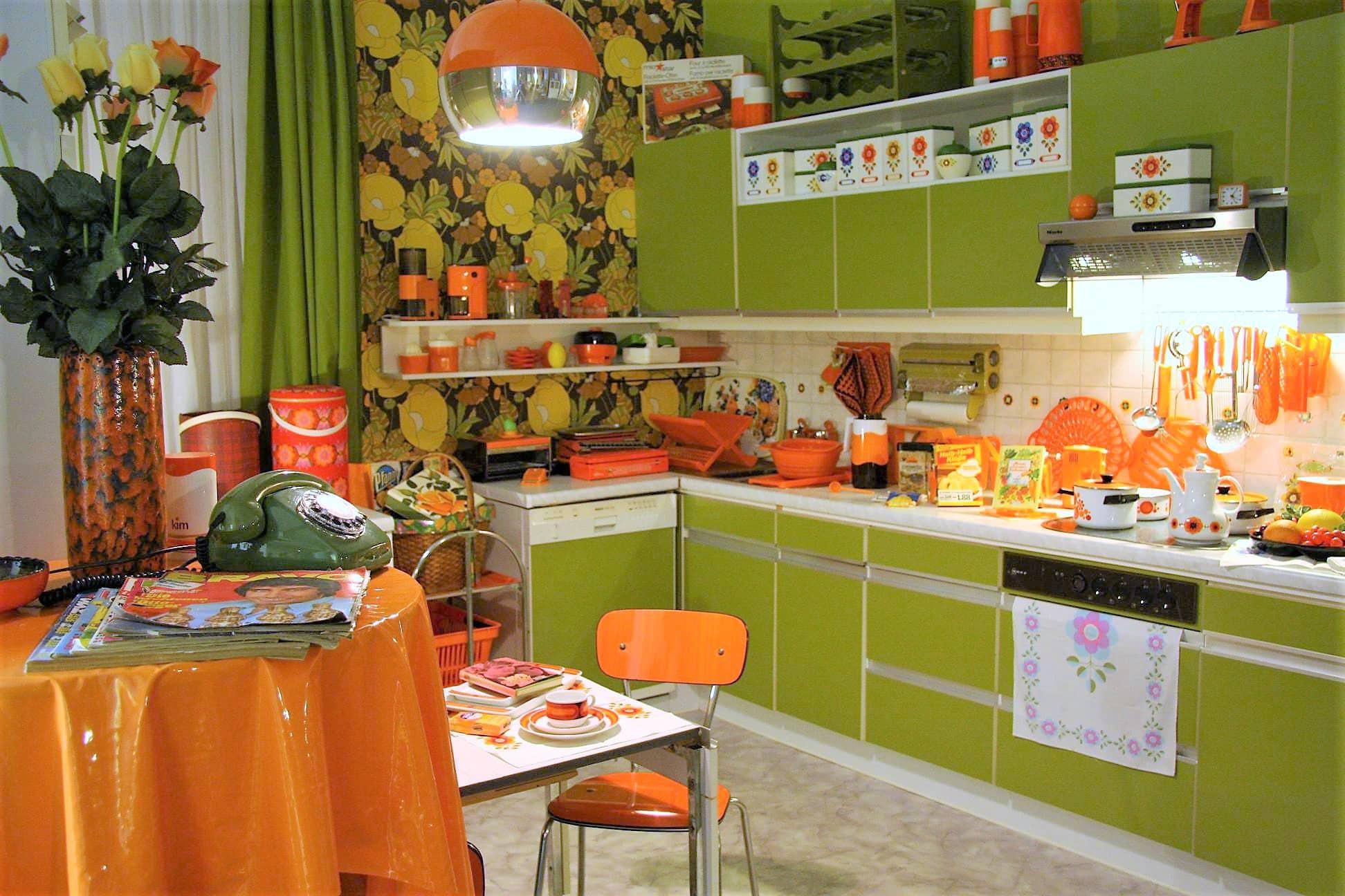 Vintage Wonderland Style Hannover-Blog