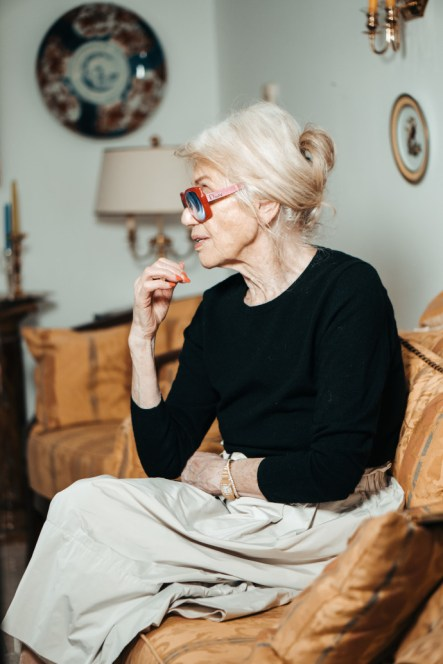 advanced-style-older-and-wiser