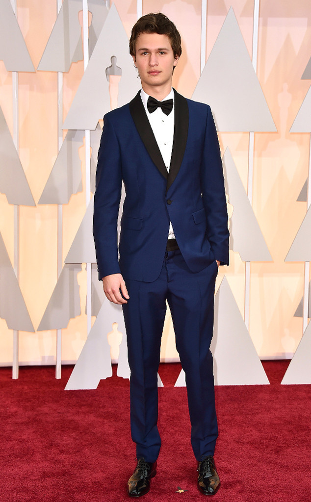 rs_634x1024-150222161704-634.Ansel-Elgort-Awards.ms.022215