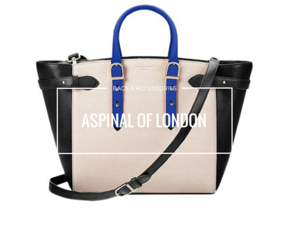 Marylebone - The Tote of the year