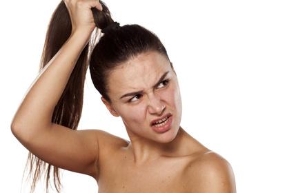 Frisur Passt Zu Mir?
