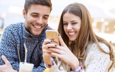 Friendzone: Comment en sortir et l'éviter
