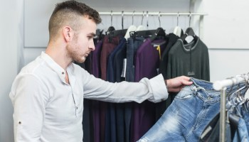 Wie Manner Gelb Tragen Jede Menge Outfit Inspirationen Und