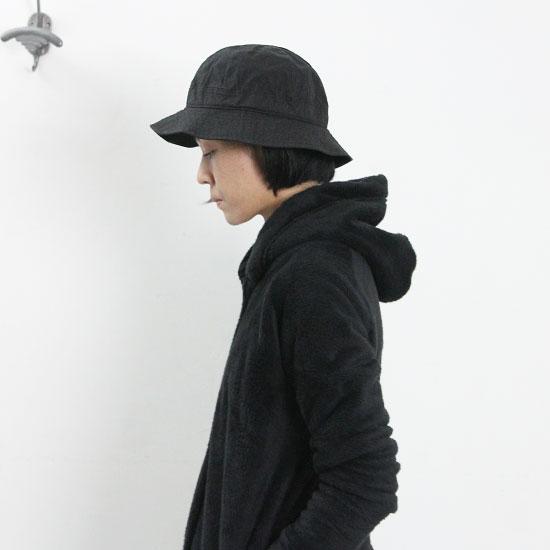 YAECA (ヤエカ) HAT
