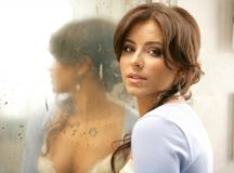 Ani Lorak: I'll try to give concert in Yerevan soon | NEWS.am Style - All about fashion and style