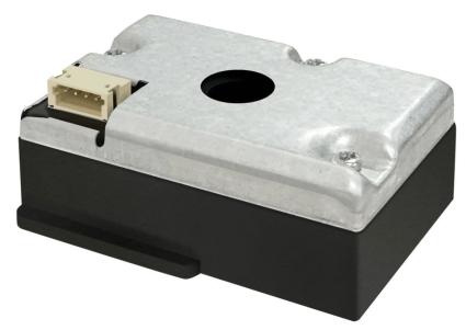 Cubic PM1006 LED Particle Sensor