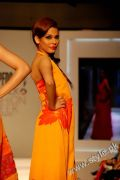Sublime by Designer Sara Shahid in PFDC Sunsilk Fashion Week 2011 (16)