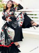 Embroidered Chiffon and Fleur De Chiffon Suits by Gul Ahmed (3)