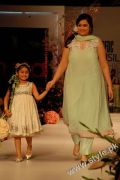 Karma's Fashion Dresses For Women in PFDC Sunsilk Fashion Week 2011 Lahore (19)