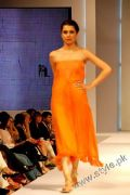 Sublime by Designer Sara Shahid in PFDC Sunsilk Fashion Week 2011 (10)