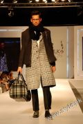 Republic's Collection at PFDC Sunsilk Fashion Week Lahoe 2011 (4)