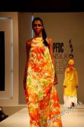Sublime by Designer Sara Shahid in PFDC Sunsilk Fashion Week 2011 (3)