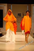 Sublime by Designer Sara Shahid in PFDC Sunsilk Fashion Week 2011 (4)