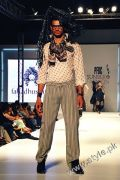 Karma's Fashion Dresses For Women in PFDC Sunsilk Fashion Week 2011 Lahore (3)